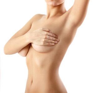 revisione protesi mammarie